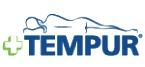 www.tempur.it